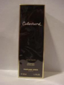 Cabochard-Cabochard