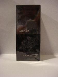 Aigner-Black