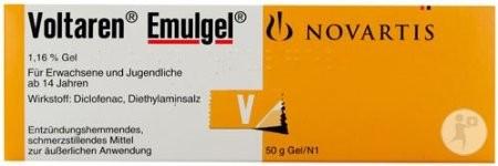 Novartis coupon for voltaren gel